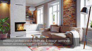 Seminee Art Design
