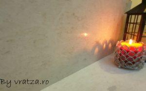 Piatra Vratza – Pasiune pentru piatra naturala – Vratza lustruit – Curata