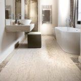Limestone-Vratza-Polisata_d03917608_1536601381