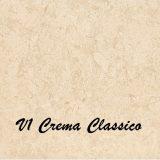 crema classico v