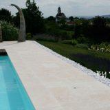 piscine placate cu vratza 2