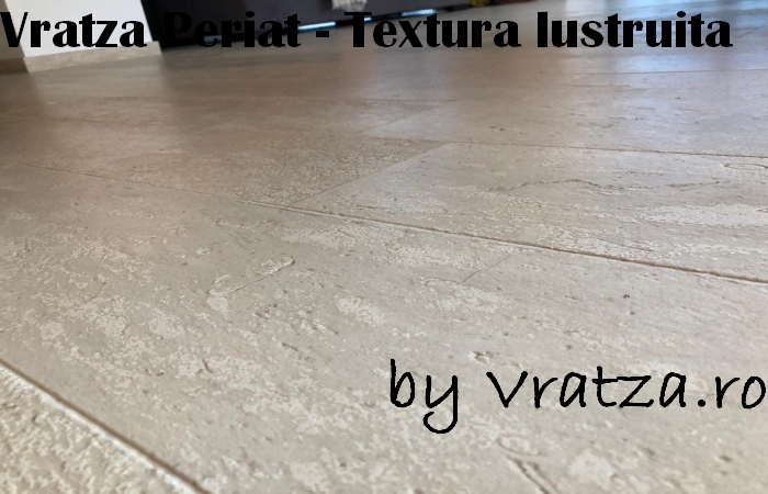 Placaj  Vratza La Oferta -Periat / Brushed  30 x Lungimi Libere x 2 cm