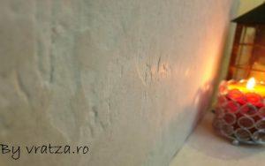 Piatra Vratza – Placaj Periat – fin / lucios si grosier / slefuit – Amenajari piatra